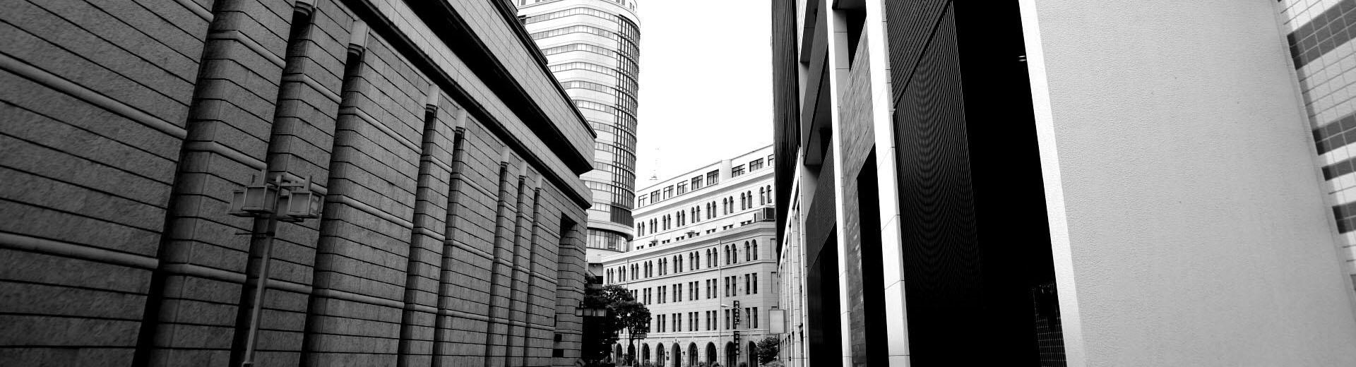 一般社団法人 金融リテラシー協会